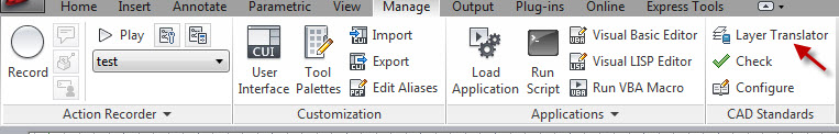 autocad_manage_layers_menu