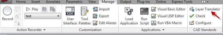 autocad_manage_layers_menu