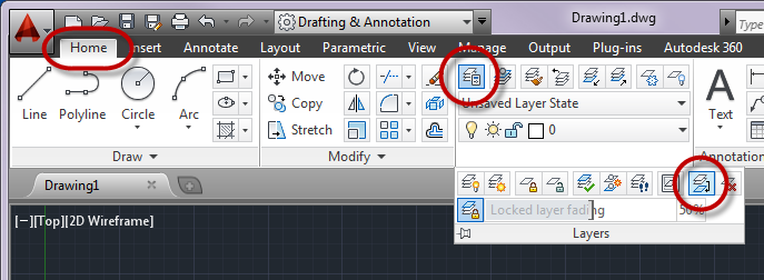 autocad_merge_layers_menu