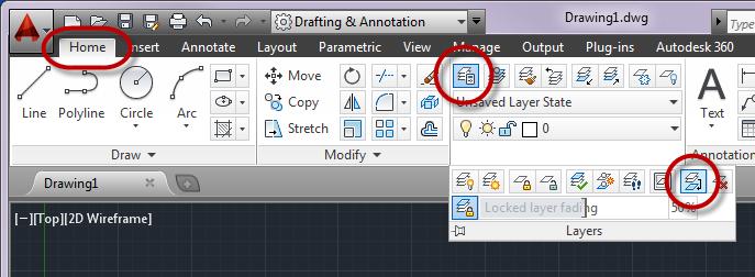 autocad_merge_layers_menu